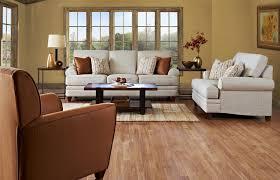 Laminate Flooring Fresno Fresno K99340 By Klaussner J U0026 J Furniture Klaussner Fresno