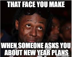 Year 12 Memes - happy new year memes best collections of funny memes 2018 happy