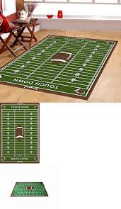 Football Area Rugs by 50 Best Floor Mats With Flair Images On Pinterest Floor Mats