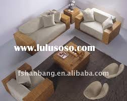 Leather Sofa Set Prices Sofa Set Price Sofa Set Price Manufacturers In Lulusoso Com Page 1
