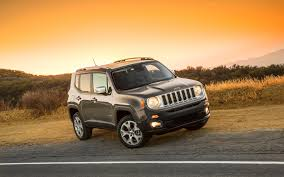 postal jeep for sale 2018 jeep renegade sport 4x2 price engine full technical
