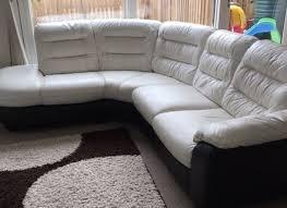 California Sofa Reviews Dfs Leather Sofa Complaints Nrtradiant Com