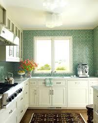 Subway Kitchen Backsplash Tile Kitchen Backsplash Interior Tile Kitchen And