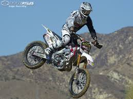 motocross freestyle carey hart wish i could do that alecia moore aka pink