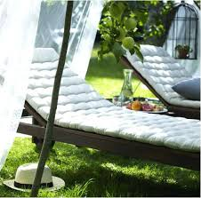 Ikea Patio Chair Cushions Ikea Outdoor Chair Cushions Sun Lounger With Sun Lounger Cushions