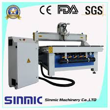 Cnc Cabinet Doors by Hot Sale Machine Cnc For Wood Carved Kitchen Cabinet Manufacture