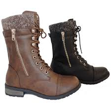 womens boots ebay canada best 25 s boots ideas on combat boots