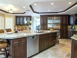 size of kitchen cabinets small size kitchen design kitchen kitchen cabinets design layout