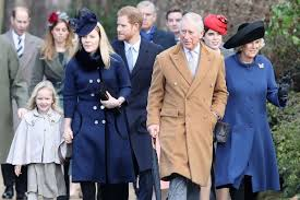 the royal family s language secrets revealed including the