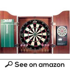 best dart board cabinet top 3 best dartboard cabinet bundle 0f 2017 all about darts