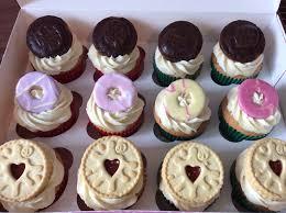 255 cakes images cake birthday cakes