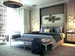 bedroom lighting fixtures master bedroom lighting macky co