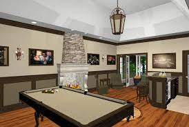 Wet Bar Makeover Bonus Room Designs With Fireplace Wet Bar And Wine Room New Jersey