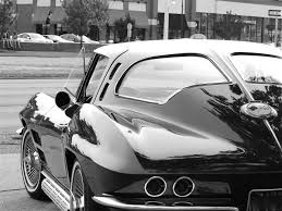 1963 corvette split window production numbers top los 7 mejores autos clasicos corvette c2 dodge charger and cars