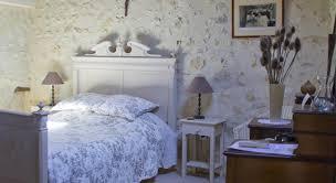 chambre d hote 駱is 雷克图尔克洛赛特酒店 chambre d hotes le clozet agoda 网上最低价格