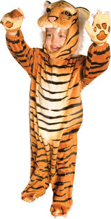 tiger costumes circus animal costumes brandsonsale com