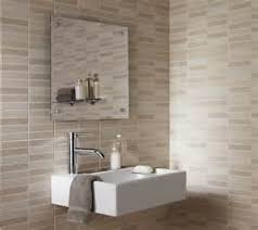Lowes Bathroom Designer Bathroom Tiles Lowes Interior Design