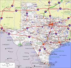 cities map map of with cities map of usa states