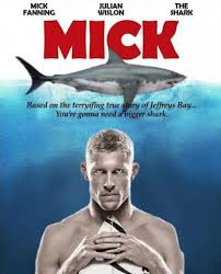 Shark Attack Meme - the best mick fanning shark attack memes to bless the internet