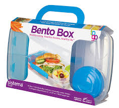 where to buy to go boxes sistema to go collection bento box for lunch and food