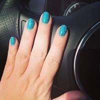 art nails spa prices photos u0026 reviews pearland tx