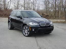 bmw jeep 2008 2012 bmw x5 m news reviews msrp ratings with amazing images