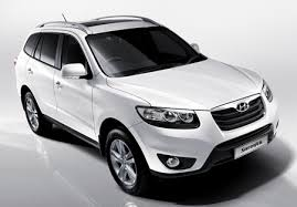 2010 hyundai santa fe price hyundai santa fe prices announced rm159k to rm170k