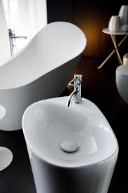bathroom designs unique bathroom sinks sink faucets ideas