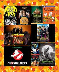 halloween movies for toddlers