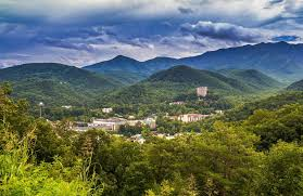 one bedroom cabins in gatlinburg tn 3 trips made just for a one bedroom cabin in gatlinburg tn