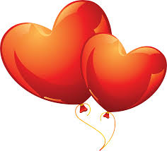 free balloons balloon png images free picture with transparency