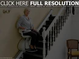 stair chair lift cost best chair decoration