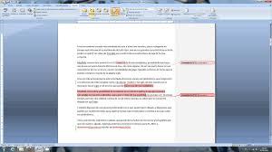 tutorial youtube word word 2016 tutorial youtube best printable invitation design ideas