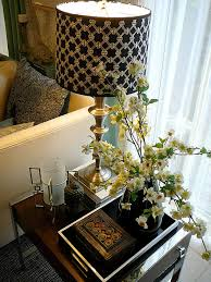 Living Room Decor For Easter Prepare Your Modern Living Room Decor For Easter