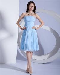 knee length bridesmaid dresses product search knee length bridesmaid dresses buy high quality