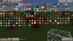 minecraft pocket edition mod apk golems v3 mods minecraft pocket edition 0 11 1 n 2016 n 2017