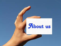 About Us Careerdrill Aboutus
