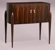Modern Home Bar Furniture by Furniture Appealing Antique Liquor Cabinet With Wooden Source For