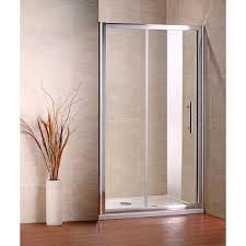 1500 Shower Door Sliding Shower Door 1500 Shower Doors