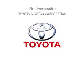 toyota finance canada login toyota financial corporation forex trading