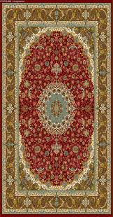 Oriental Rug Styles Persian Rugs List Silhouette Home Rugs And Funiture
