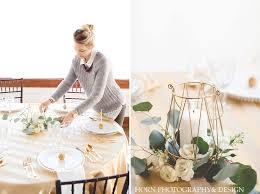 a wedding planner why a wedding planner by guest ferguson of