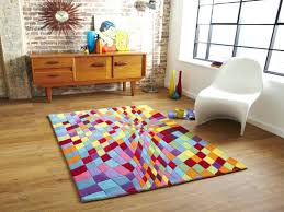 charming multi colored rug u2013 classof co