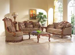 home design furniture home furnitures amazing furniture home designs furniture designer