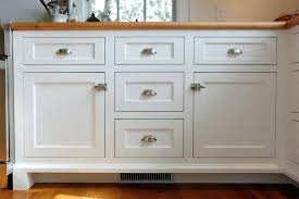 Kitchen Cabinet Door Handle Kitchen Cabinet Door Pulls Kitchen Cabinets Pulls Cabinet Door
