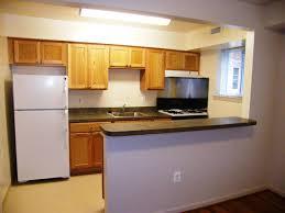 kitchen cabinets hamilton kitchen cabinets hamilton ontario maxbremer decoration