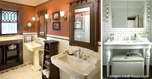 pedestal sink bathroom ideas pedestal sinks bathroom bathroom remodel park pedestal sink pedestal