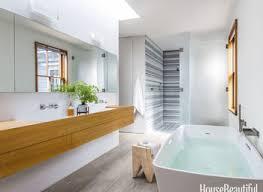 ideas for bathrooms master bathrooms designs brilliant design ideas a guide to realie