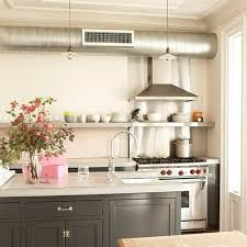 Modern Kitchen With White Appliances Paint Colors For Kitchen Cabinets With White Appliances Kitchen