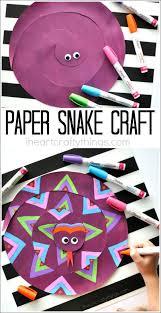 Kids Fun Craft - best 25 summer kid crafts ideas on pinterest toddler summer